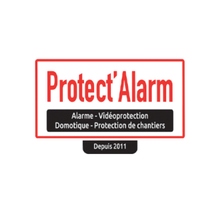 Protect'Alarm