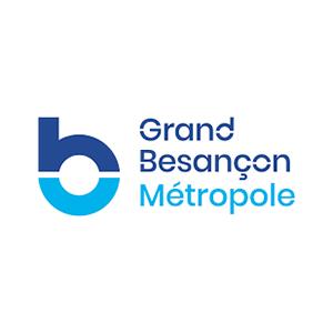Grand Besançon
